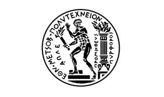 National and Technical University of Athens